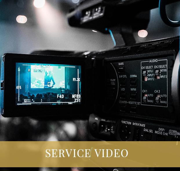 Service_Video_Corporate