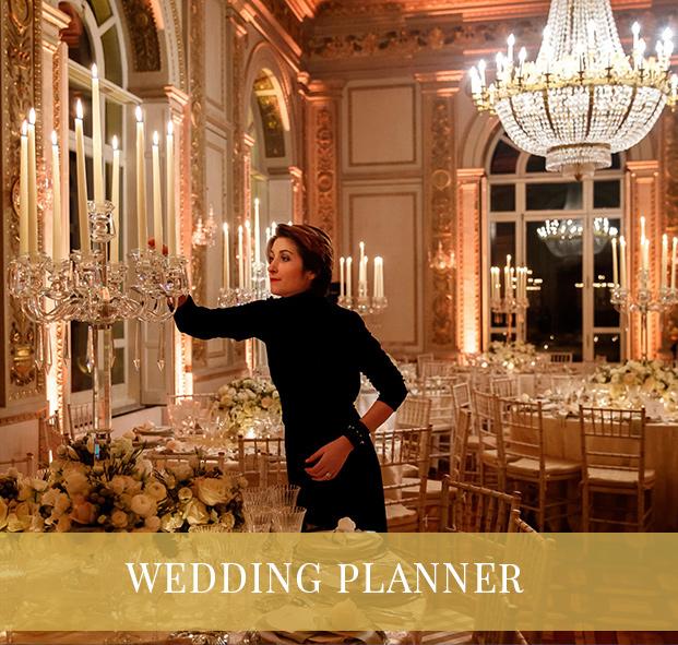 Wedding_Planner