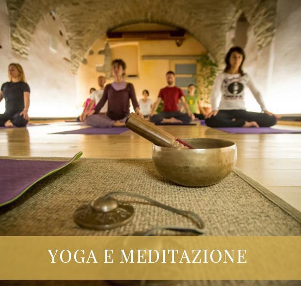 Yoga_Corporate